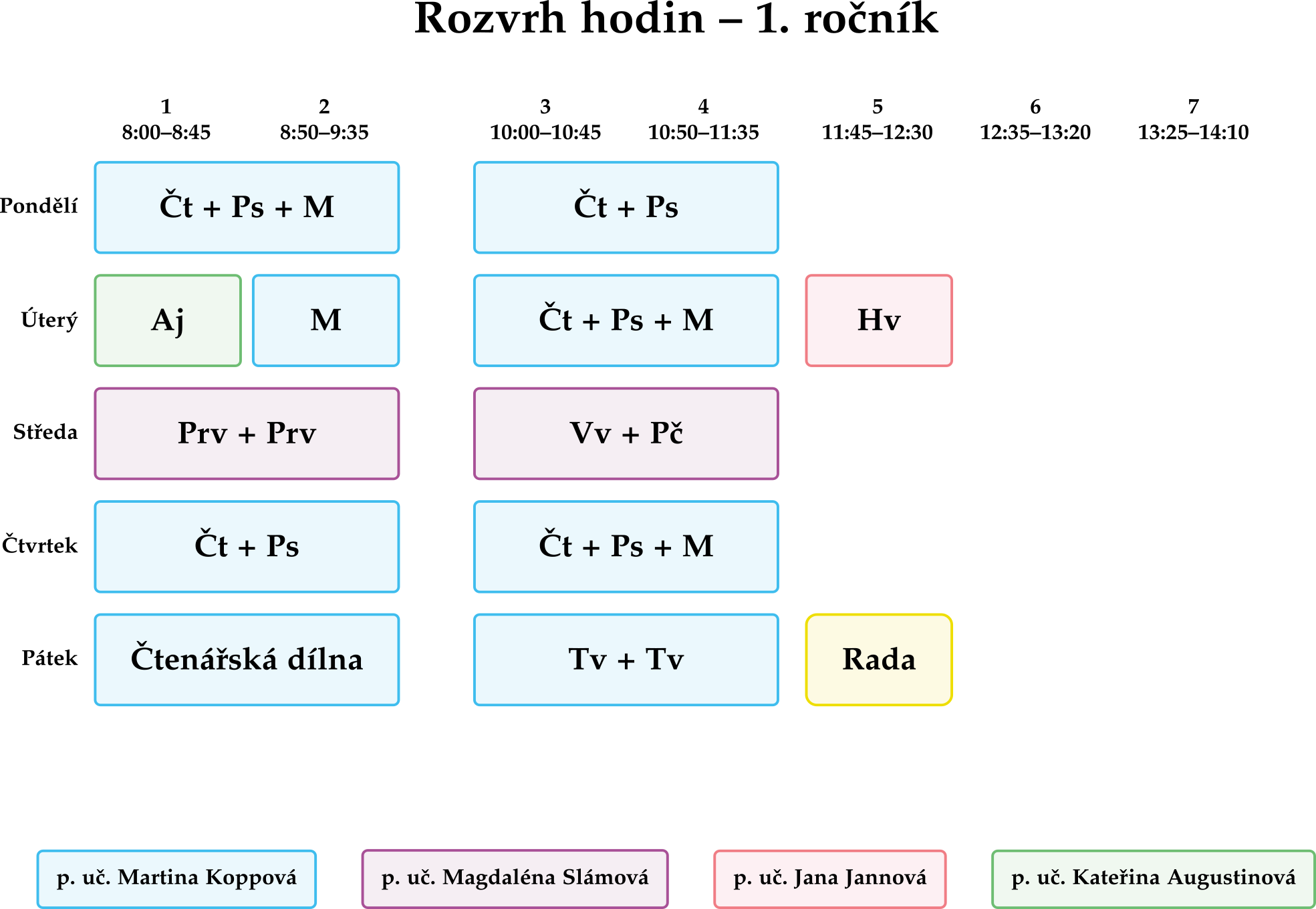 rozvrh__1.png