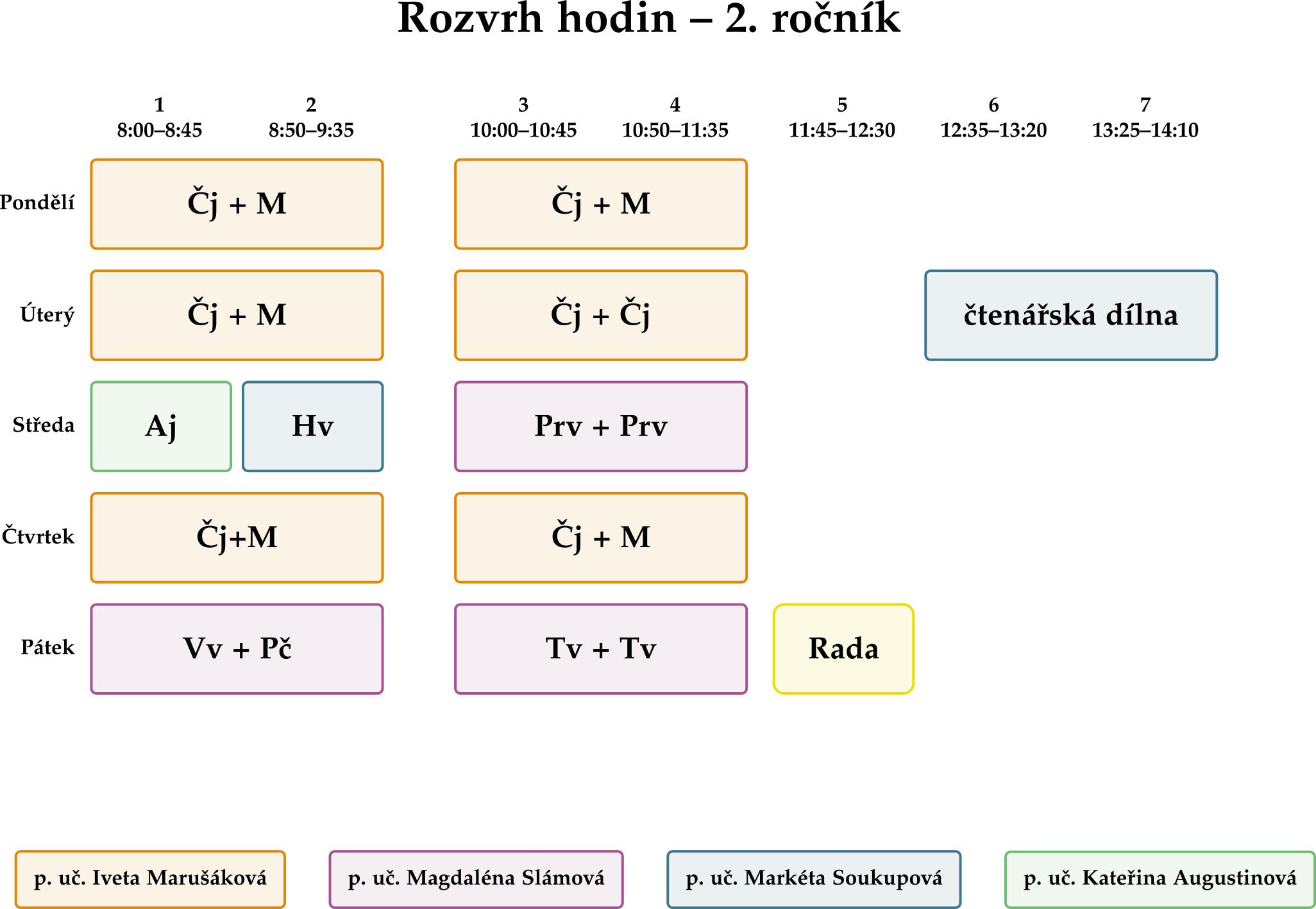 rozvrh__2.png