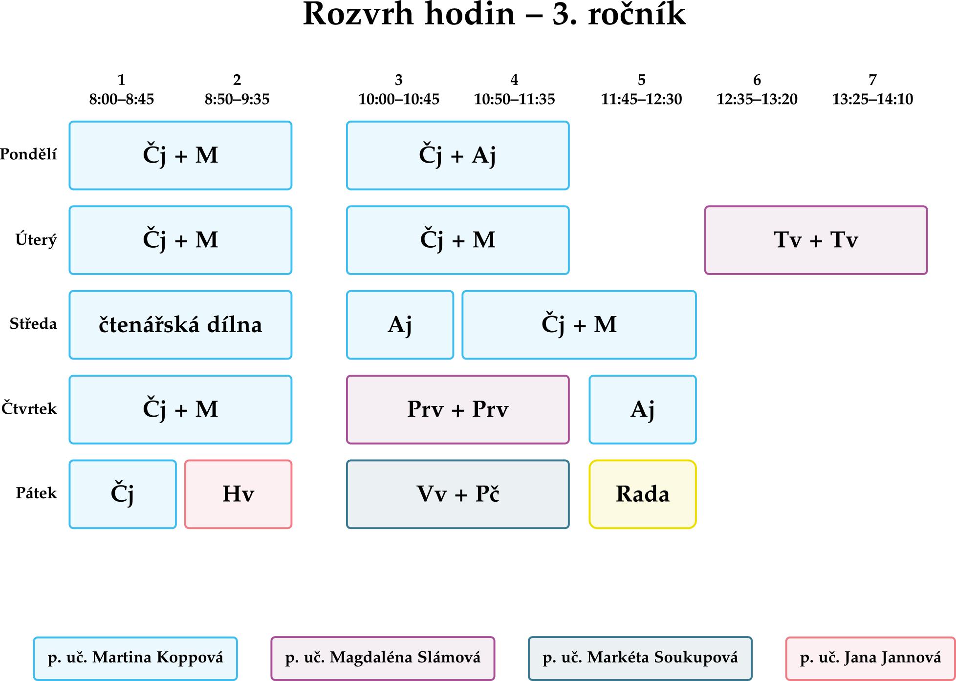 rozvrh__3.png