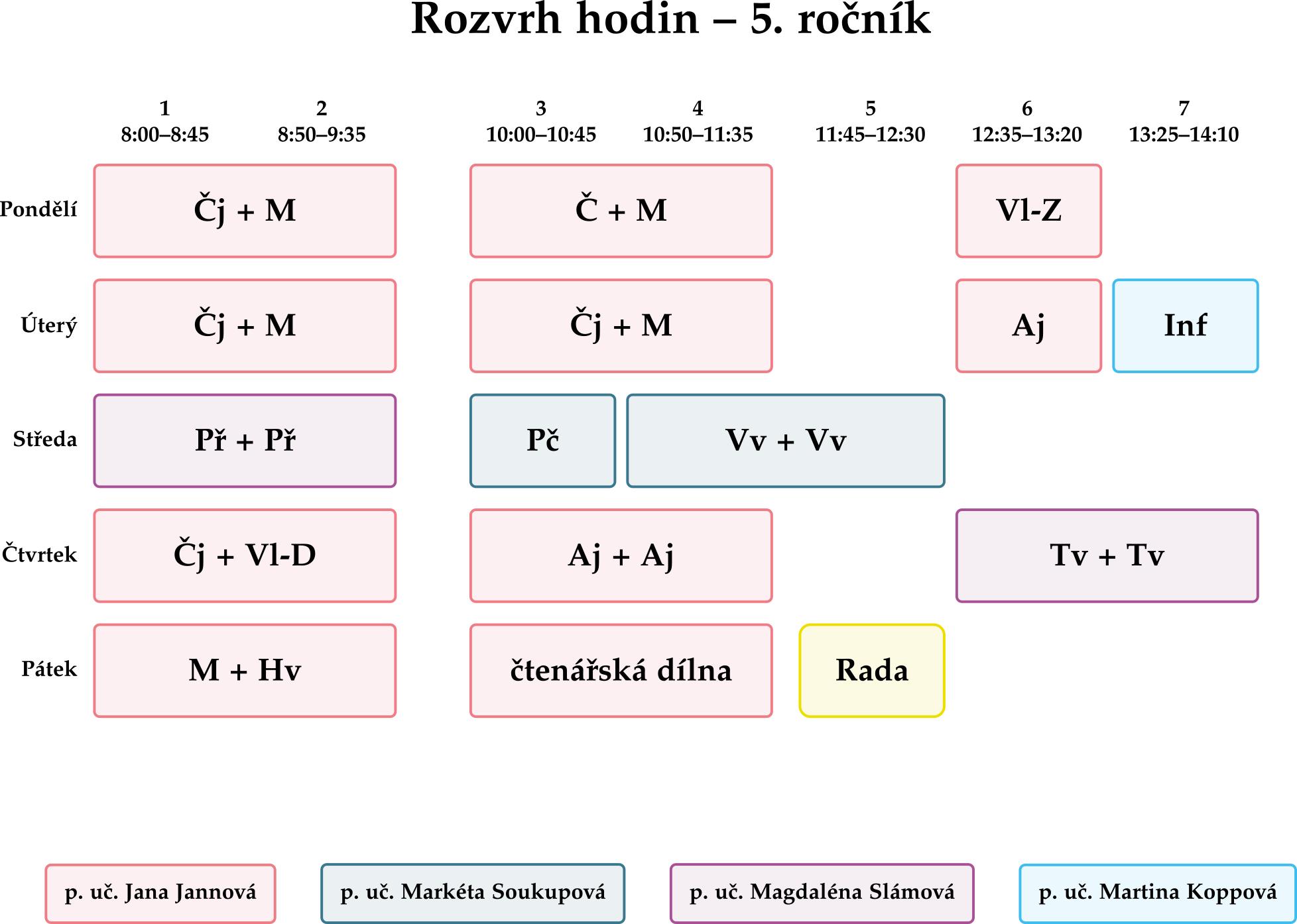 rozvrh__5.png